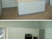 Kuchyně Komárek Jana Komárková s.r.o._1379915052302824_6235542160301240085_n_0