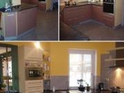 Kuchyně Komárek Jana Komárková s.r.o._1379910275636635_2731100936612936240_n_0