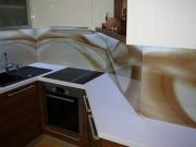 Kuchyně Komárek Jana Komárková s.r.o._1383518915275771_585823682967185564_n