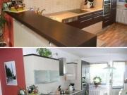 Kuchyně Komárek Jana Komárková s.r.o._1379914165636246_815264992396460334_n