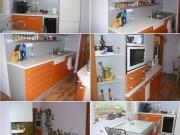 Kuchyně Komárek Jana Komárková s.r.o._1379914345636228_2488577961338039266_n_0