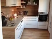 Kuchyně Komárek Jana Komárková s.r.o._1379915125636150_309955049569818330_n_0