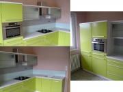 Kuchyně Komárek Jana Komárková s.r.o._1379910315636631_1148037040929689793_n_0