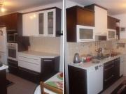 Kuchyně Komárek Jana Komárková s.r.o._1379911335636529_4887537157836474744_n