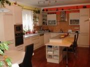 Kuchyně Komárek Jana Komárková s.r.o._1379915438969452_5664613717939902687_n_0