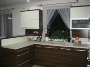 Kuchyně Komárek Jana Komárková s.r.o._1379915372302792_3618848800181858404_n_0