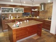 Kuchyně Komárek Jana Komárková s.r.o._1383519088609087_8662628783684738440_n_0