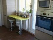 Kuchyně Komárek Jana Komárková s.r.o._1418364855124510_3785819174424460605_n_0