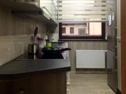 Kuchyně Komárek Jana Komárková s.r.o._1421622854798710_1175221799759185162_n
