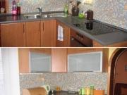 Kuchyně Komárek Jana Komárková s.r.o._1379911082303221_109412763987180045_n_0