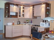 Kuchyně Komárek Jana Komárková s.r.o._1379914988969497_6019265903291968933_n_0