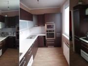 Kuchyně Komárek Jana Komárková s.r.o._4431703999874474657_n_0
