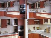 Kuchyně Komárek Jana Komárková s.r.o._1379911875636475_637200683698306005_n_0