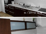 Kuchyně Komárek Jana Komárková s.r.o._1379908368970159_1973145662423636024_n_0