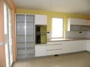 Kuchyně Komárek Jana Komárková s.r.o._279718855510796_2016117248_n
