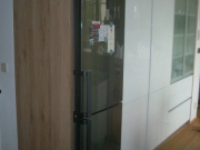 Kuchyně Komárek Jana Komárková s.r.o._363668393782508_4694133696607982023_n