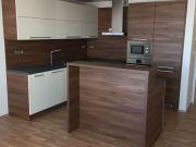 Kuchyne-Komarek-Zabreh-b1