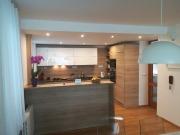 Kuchyne-Zlin-b2-KL-interier