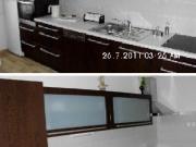 kuchyne-19_0 Kuchyně Komárek Jana Komárková s.r.o.