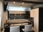 kuchyne-komarek-zabreh-73