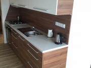 kuchyne-komarek-zabreh-89