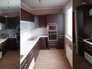 kuchynska-linka-5 Kuchyně Komárek Jana Komárková s.r.o.