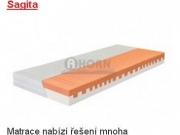 kuchyne-komarek-matrace-1-3