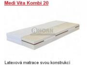 kuchyne-komarek-matrace-1