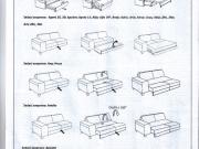 kuchyne-komarek-aksamite-4-001