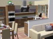 návrhy 3D nábytek na míru Kuchyně Komárek Jana Komárková s.r.o.0846107330910570_n