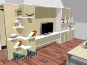 návrhy 3D nábytek na míru Kuchyně Komárek Jana Komárková s.r.o.2636458934536049_n