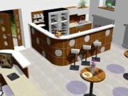 návrhy 3D nábytek na míru Kuchyně Komárek Jana Komárková s.r.o.32947694759107830_n