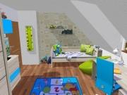 návrhy 3D nábytek na míru Kuchyně Komárek Jana Komárková s.r.o.3244074842959120_n
