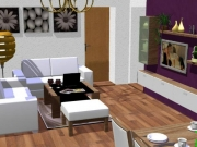 návrhy 3D nábytek na míru Kuchyně Komárek Jana Komárková s.r.o.74555805105517349_n