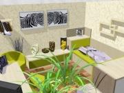 návrhy 3D nábytek na míru Kuchyně Komárek Jana Komárková s.r.o.038009248585619381_n