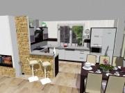 návrhy 3D nábytek na míru Kuchyně Komárek Jana Komárková s.r.o.951734222818070_n