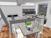 návrhy 3D nábytek na míru Kuchyně Komárek Jana Komárková s.r.o.68296590282671385_n