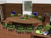 návrhy 3D nábytek na míru Kuchyně Komárek Jana Komárková s.r.o.9108079636561838_n