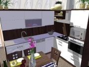 návrhy 3D nábytek na míru Kuchyně Komárek Jana Komárková s.r.o.752384015935448_n