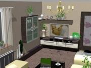 návrhy 3D nábytek na míru Kuchyně Komárek Jana Komárková s.r.o.045470005401519_n