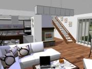 návrhy 3D nábytek na míru Kuchyně Komárek Jana Komárková s.r.o.4478259318934_n