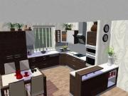 návrhy 3D nábytek na míru Kuchyně Komárek Jana Komárková s.r.o.287930588205151_n