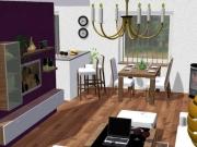 návrhy 3D nábytek na míru Kuchyně Komárek Jana Komárková s.r.o.804652576402591_n