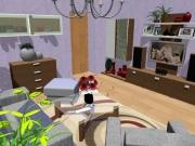 návrhy 3D nábytek na míru Kuchyně Komárek Jana Komárková s.r.o.831209634970634_n