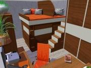 návrhy 3D nábytek na míru Kuchyně Komárek Jana Komárková s.r.o.92909240948220_n