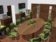 návrhy 3D nábytek na míru Kuchyně Komárek Jana Komárková s.r.o.02622467838948_n