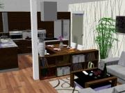 návrhy 3D nábytek na míru Kuchyně Komárek Jana Komárková s.r.o.74913462190510_n