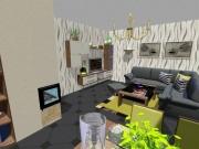 návrhy 3D nábytek na míru Kuchyně Komárek Jana Komárková s.r.o.96137746287713_n