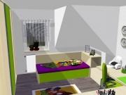 návrhy 3D nábytek na míru Kuchyně Komárek Jana Komárková s.r.o.006880042854561_n