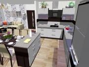 návrhy 3D nábytek na míru Kuchyně Komárek Jana Komárková s.r.o.34258213210266_n